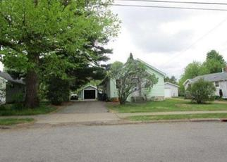 Foreclosed Home in Schofield 54476 SPRING ST - Property ID: 4457743285