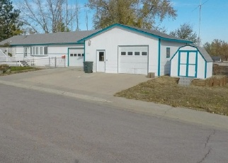 Foreclosed Home in Gillette 82716 E 8TH ST - Property ID: 4457751617