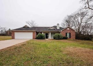 Foreclosed Home in Tatum 75691 CHERRY ST - Property ID: 4457752495