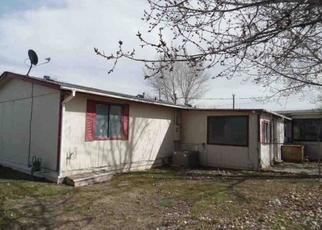 Foreclosed Home in Battle Mountain 89820 ELQUIST DR - Property ID: 4457753814