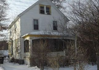 Foreclosed Home in Akron 44307 LANE ST - Property ID: 4457758624