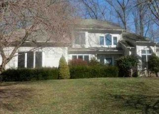 Foreclosed Home in Reston 20194 WATER POINTE LN - Property ID: 4457792794