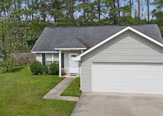 Foreclosed Home in Guyton 31312 MUSTANG DR - Property ID: 4457826506