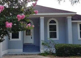 Foreclosed Home in Saint Marys 31558 HENRY AVE - Property ID: 4457834387
