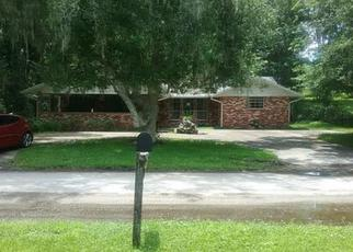 Foreclosed Home in Dunnellon 34432 MAGNOLIA ST - Property ID: 4457871621