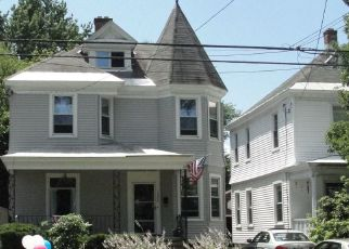 Foreclosed Home in Schenectady 12308 RUGBY RD - Property ID: 4457917157