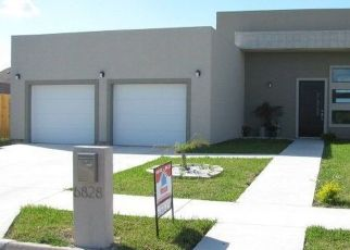 Foreclosed Home in Brownsville 78526 PALO AZUL DR - Property ID: 4457951780