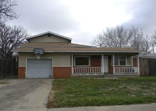 Foreclosed Home in Amarillo 79110 S LAMAR ST - Property ID: 4457952653