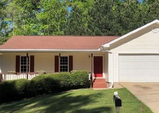 Foreclosed Home in Northport 35475 LOBLOLLY CT - Property ID: 4457980683