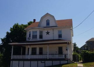 Foreclosed Home in Trevorton 17881 S 5TH ST - Property ID: 4458025796