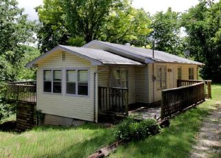Foreclosed Home in Kissee Mills 65680 US HIGHWAY 160 - Property ID: 4458030606