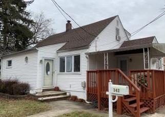 Foreclosed Home in Lodi 07644 FARNHAM AVE - Property ID: 4458043750
