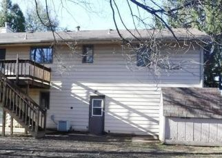 Foreclosed Home in Portage 49024 WESTCOVE DR - Property ID: 4458054699