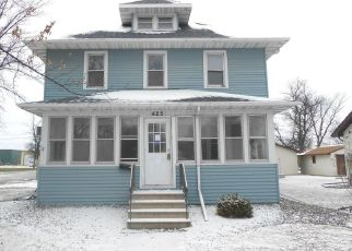 Foreclosed Home in Wahpeton 58075 5TH ST S - Property ID: 4458059512