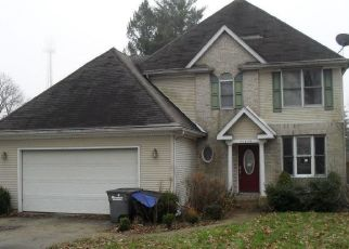 Foreclosed Home in Edwardsburg 49112 BARBER ST - Property ID: 4458069136