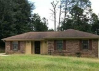 Foreclosed Home in Columbus 31907 PINECREST DR - Property ID: 4458095424