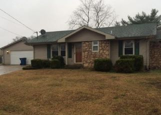 Foreclosed Home in Hermitage 37076 RIDGE W - Property ID: 4458121258