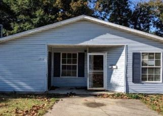 Foreclosed Home in Pensacola 32503 N DAVIS HWY - Property ID: 4458131332