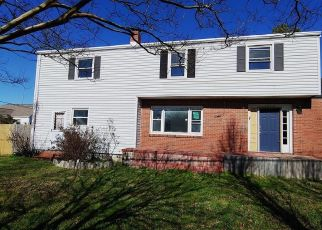 Foreclosed Home in Norfolk 23502 ADDERLEY ST - Property ID: 4458135726