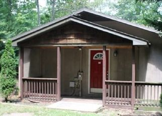 Foreclosed Home in Franklin 28734 SKYLARK ST - Property ID: 4458151934