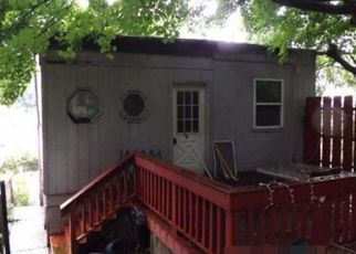Foreclosed Home in Pittsburgh 15212 VOSKAMP ST - Property ID: 4458152358