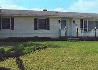 Foreclosed Home in Hillsdale 49242 N BIRD LAKE RD - Property ID: 4458202288
