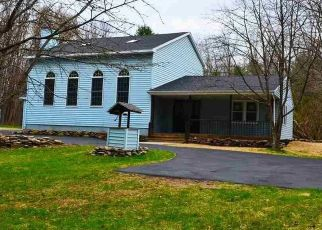 Foreclosed Home in Mechanicville 12118 ROUTE 423 - Property ID: 4458216302