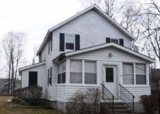 Foreclosed Home in Ledgewood 07852 E MAIN ST - Property ID: 4458224185