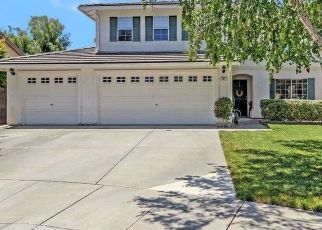 Foreclosed Home in Tracy 95376 ALI CT - Property ID: 4458243915