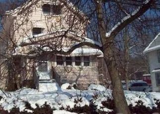 Foreclosed Home in Akron 44307 EUCLID AVE - Property ID: 4458244779