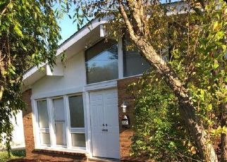 Foreclosed Home in Stow 44224 LYNNWOOD DR - Property ID: 4458245206