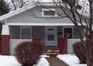 Foreclosed Home in Akron 44307 LONGVIEW AVE - Property ID: 4458254859