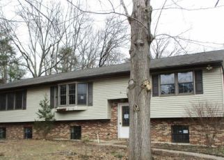 Foreclosed Home in Mantua 08051 HAMPTON AVE - Property ID: 4458280245