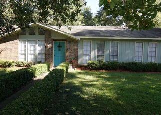 Foreclosed Home in Semmes 36575 PETALUMA DR - Property ID: 4458286381