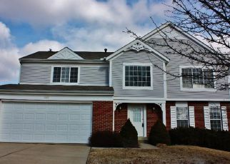 Foreclosed Home in Florence 41042 TRACE DR - Property ID: 4458287702