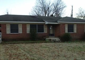 Foreclosed Home in Memphis 38127 BALDWIN AVE - Property ID: 4458291190