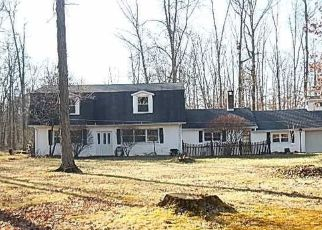 Foreclosed Home in Sharpsville 16150 WINNER RD - Property ID: 4458309595