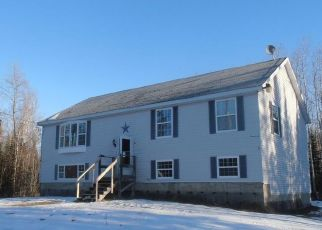 Foreclosed Home in Bangor 04401 HUDSON RD - Property ID: 4458313984