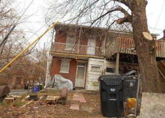 Foreclosed Home in Harrisburg 17103 N 20TH ST - Property ID: 4458331947