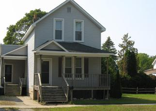 Foreclosed Home in Alpena 49707 SAGINAW ST - Property ID: 4458333241