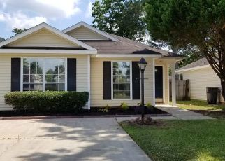 Foreclosed Home in Mobile 36695 BRANDY OAK CT - Property ID: 4458371344