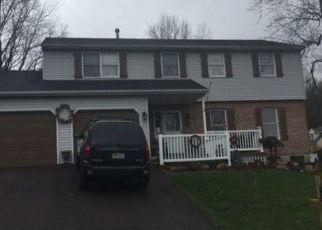 Foreclosed Home in Birdsboro 19508 UNION ST - Property ID: 4458372668