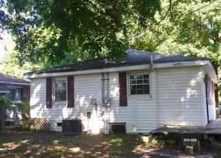 Foreclosed Home in Charleston 29407 BENADA ST - Property ID: 4458385810
