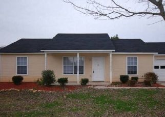 Foreclosed Home in Toney 35773 PATTERSON LN - Property ID: 4458387556