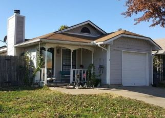 Foreclosed Home in Tulsa 74128 S 112TH EAST AVE - Property ID: 4458393692