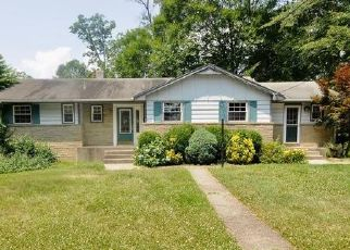 Foreclosed Home in Wenonah 08090 N SYNNOTT AVE - Property ID: 4458398502