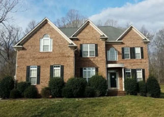 Foreclosed Home in Huntersville 28078 NEW BOND DR - Property ID: 4458403762