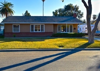 Foreclosed Home in Riverside 92504 EL MOLINO AVE - Property ID: 4458418656