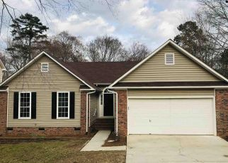 Foreclosed Home in Irmo 29063 GIDDING CT - Property ID: 4458421273