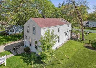 Foreclosed Home in De Pere 54115 LANDE ST - Property ID: 4458462898